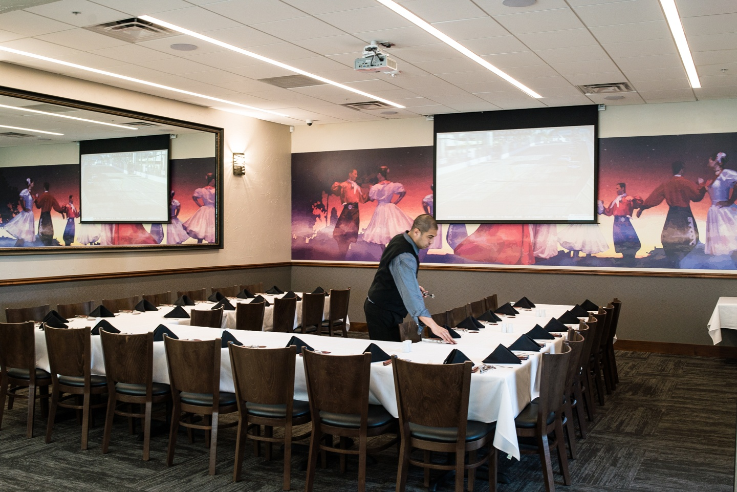 Conference Room Rentals 2
